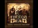 04 The Cog is Dead - The Copper War