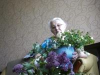 Наталья Фамина, 12 мая , Пушкин, id178682865