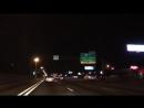 снято 18 09 18 около Near Buford в Georgia свидетель Они начали путь слева от меня один пошел в верх а другой п