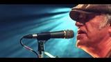 KIm Larsen &amp Kjukken - This Is My Life (Officiel Live-video)