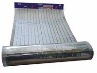 ПЛЭН Потолочный пленочный инфракрасный 4,60х0,5м 220В 460Вт.  Пленочный нагреватель предназначен для отопления...
