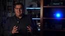 Аванпост - русский Blade Runner От сценариста Полицейского с Рублевки и Чернобыль. Зона отчуждения