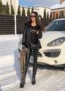 Наташа Маньковская фото #6