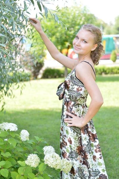 Daria Kovalenko, 10 августа 1991, Москва, id163810446