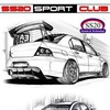 SS20 Auto Club