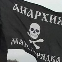 Дмитрий Лопатин, 22 сентября 1994, Егорьевск, id207902380