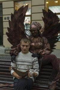 Вася Русняк, 19 июля , Москва, id20839941