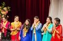 MERU Concert Live HD - Sakhi - A Kaushiki Chakrabarty Ensemble