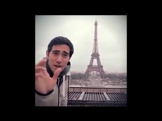 Гений видеомонтажа_ подборка трюков 2016 (6 sec)
