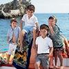 TINY KIDS интернет-магазин детской одежды!