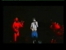 Genesis Peter Gabriel Archives rushs 1969 1976 videoplayback 2