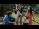«Элитное общество» (2013): Трейлер (дублированный) / kinopoisk/film/654875/