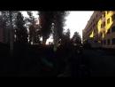 S.T.A.L.K.E.R._ Call of Pripyat 24.09.2018 14_58_06