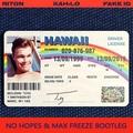 Riton, Kah Lo Fake ID (No Hopes &amp Max Freeze Bootleg) - No Hopes