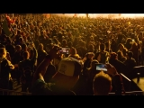 Above Beyond feat. Richard Bedford - Sun Moon (ABGT250 Encore) 4K