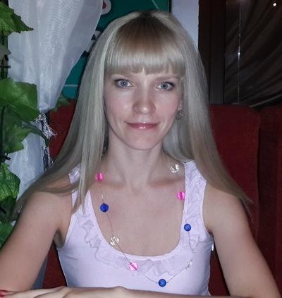 Елена Лапенко, 5 июня , Новочебоксарск, id141935243