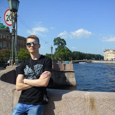 Эдгар Григорович, 30 июня , Томск, id33020182
