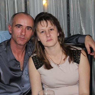Лена Бивол, 3 мая , Калининград, id103259825