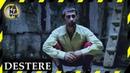 Destere (2008 - HD)   Türk Filmi