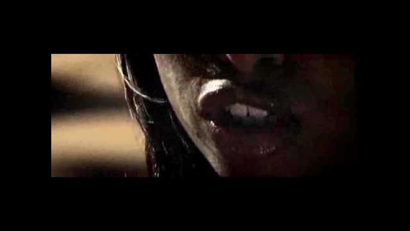 Lexy K-Paul - Vicious Love (Official Video)