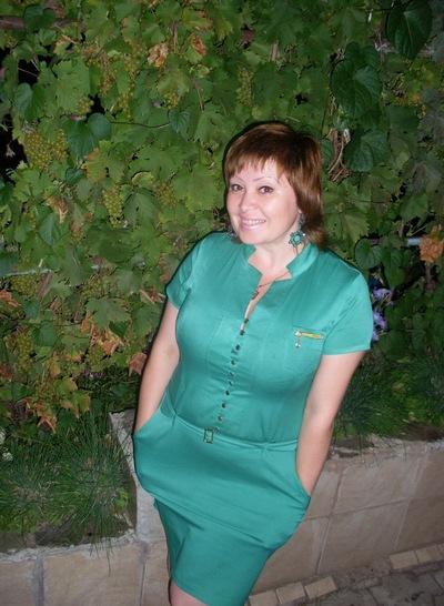 Рита Исхакова-Юскаева, 3 апреля 1989, Кумертау, id87915151