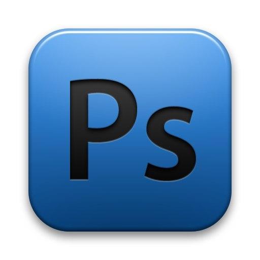 Adobe Photoshop CS6 - программа для обработки растровой графики