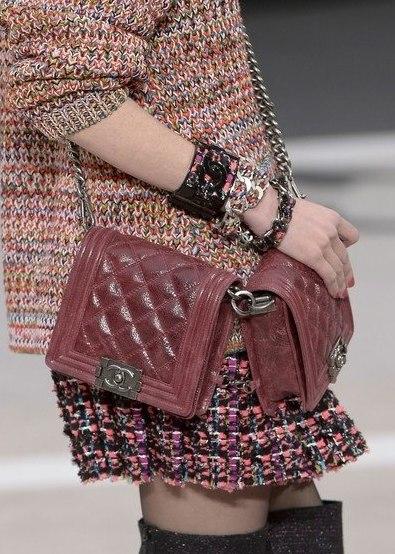 Chanel сумки все коллекции chanel 2 55 сумка оригинал