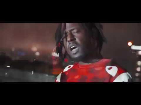 Музыка клипы смотреть - Park Hill OTF Ft OTF Ikey - Let It Rain