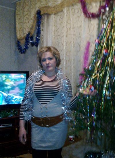 Irina Erzhanova, 25 ноября 1974, id193881045