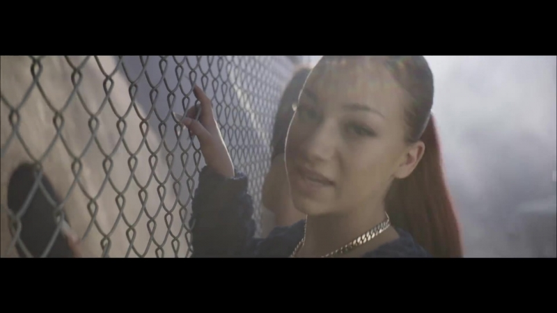 BHAD BHABIE - Thot Opps (Clout Drop) Bout That (Official Video Short) Danielle Bregoli