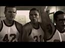 ВЫ - Черные! ОНИ - Белые! ЭТО НЕ ХОККЕЙ! Тренер и баскетбольная команда. Муви 43. 2013