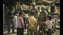 Военнослужащие ГУ (ГРУ) МО РФ в Дейр-ез-Зоре / Syria