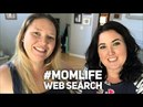 Web's Top momlife search. | Goodbadmoms | Moms search google