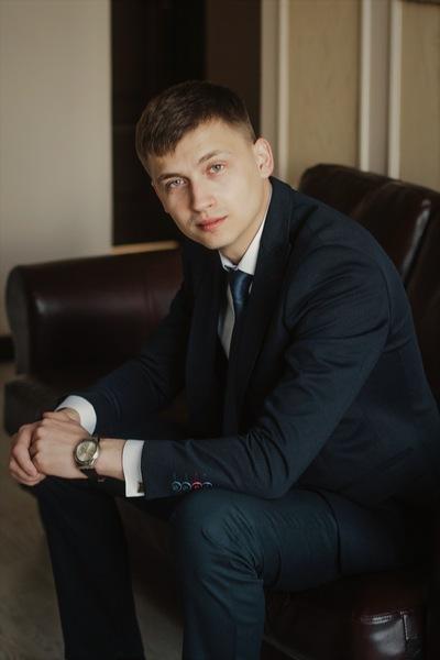 Сергей Мараев