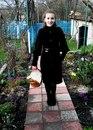 Фото Мар'яны Липны №10