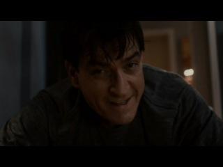 Очень Страшное Кино 5 (2013) Дублированный международный трейлер