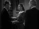 A Woman's Vengeance 1948
