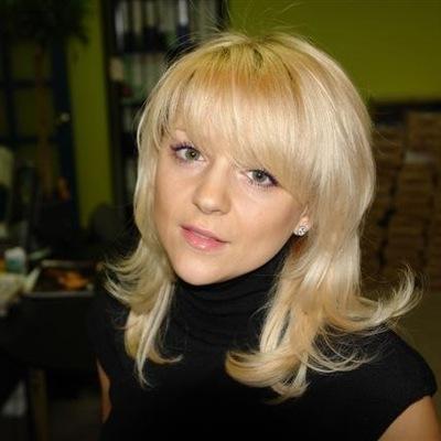 Lena Bogula, 28 ноября , Киев, id221989710
