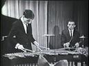 Mike Mainieri Playboy 1961 Buddy Rich Sextet