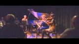 Chad Lawson - Nocturne in F Minor (Chopin Variation) - Live