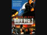 В осаде 2 Тёмная территория(Нико-7) Under Siege 2 Dark Territory VII (1995) Визгунов,1080