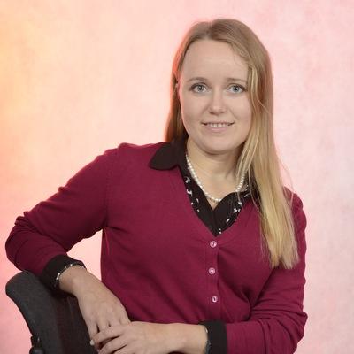 Наталья Дубиничева