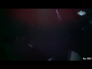 Healer action MV, Ji Chang Wook (720p).mp4