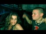 Nelly Furtado - No Hay Igual ft. Residente Calle 13