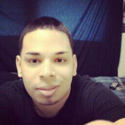 Anthony Rodriguez-Reyes, 22 августа , Симферополь, id212028656