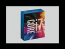 Intel Core i7 6950X Broadwell E обзор 2
