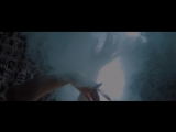 Премьера клипа Танцы под фонарем.