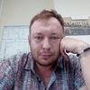 Kirill Maslov