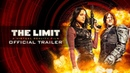 Robert Rodriguez's THE LIMIT A Virtual Reality Film Trailer w Michelle Rodriguez Norman Reedus