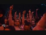 A$AP Ferg ft. A$AP Rocky, Tyler the Creator, Young Thug, ScHoolboy Q